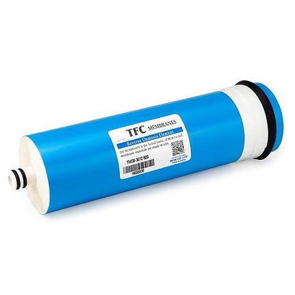 Мембрана Microfilter TW30-3012-500, фото 2