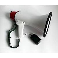 Громкоговоритель (мегафон) ручной HW-20B, фото 1