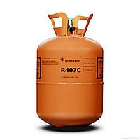 Фреон (Хладон)  R-600