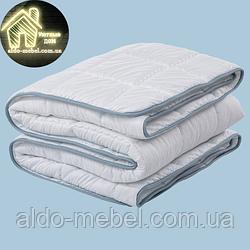 Одеяло DAY&NIGHT Межсезонное