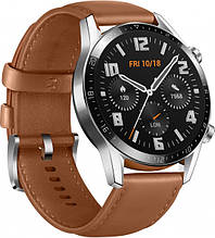 Часы Huawei Watch GT 2 Classic 46MM