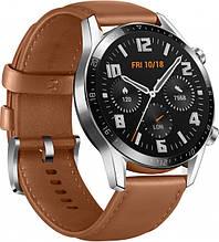 Годинник Huawei Watch GT 2 Classic 46MM