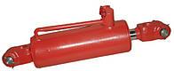 Гидроцилиндр задней навески трактора МТЗ-80, МТЗ-82, ЮМЗ (100.40х200.01)
