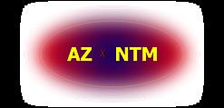 Интернет-магазин AZ-NTM