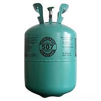 Фреон (Хладон) R-507 brand