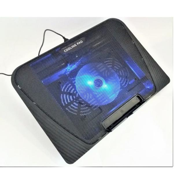 Подставка охлаждающая для ноутбука N151