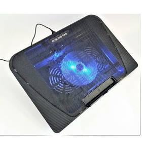 Підставка охолоджуюча для ноутбука № 151, фото 2