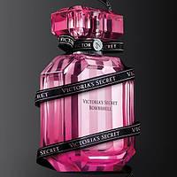Victoria's Secret Bombshell 100 ml,ВИКТОРИЯ СИКРЕТ БОМБОШЕЙЛ ОРИГИНАЛЬНЫЙ ТЕСТЕР,