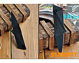 Нож–кредитка CardSharp 2 AR1, фото 2