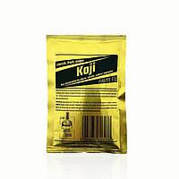 Дрожжи для зернового сырья Spirit Ferm KOJI (Швеция)