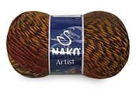 Nako Artist, №86354