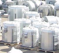 Вентиляторы дымоудаления вытяжные и подпора воздуха Вентилятор крышный дымоудаления КРОВ-ДУ