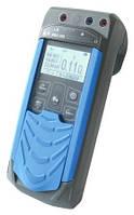 Измеритель параметров петли короткого замыкания ИФН-300