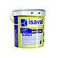 Специальный адгезивный грунт для сложных поверхностей Изафорт isaval 4л≈22м²/л/слой, фото 2