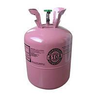 Фреон (Хладон) R-410a brand