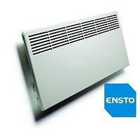 Акция на электроконвекторы ENSTO: Дополнительная скидка на конвекторы!