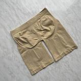 Женские бесшовные утягивающие шортики #6609 Biweier, фото 3