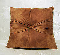 Подушка для интерьера, декора и отдыха 005