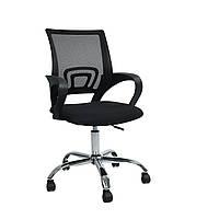 Офисное кресло Сектор Perseus