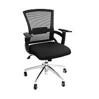 Офисное кресло Сектор Achilles