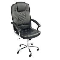 Офисное кресло Сектор Atlant