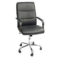 Офисное кресло Сектор Argonaut