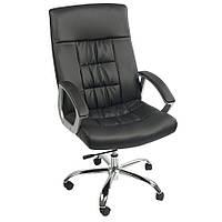 Офисное кресло Сектор Hyperion