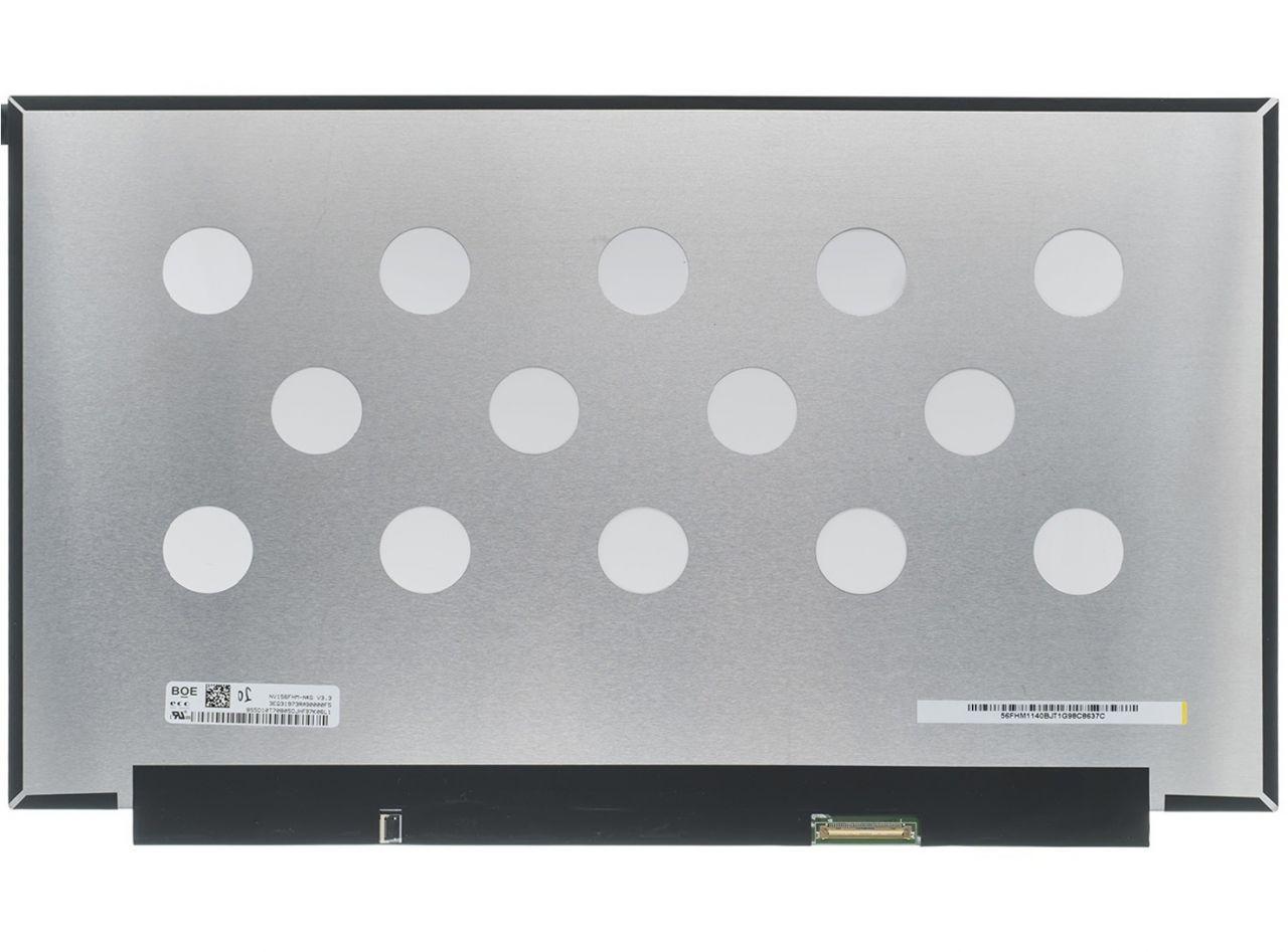Матриця для ноутбука BOE NV156FHM-N4G