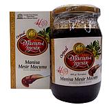 Паста з трав ,афродизіак, Macun-i Mesir Manisa Mesir Paste , 400 гр Туреччина, фото 2