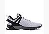 Чоловічі кросівки BS TREND SYSTEM grey сірі