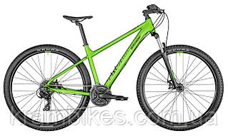 "Велосипед Bergamont - Revox 2 (2021) (29""-L) Green"