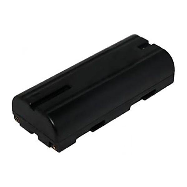 Акумулятор для відеокамери JVC BN-VF907 (1000 mAh)
