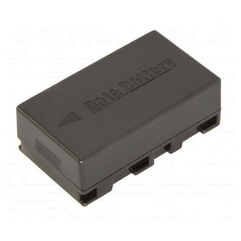 Акумулятор для відеокамери JVC BN-VF908 (1000 mAh)