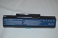 Аккумулятор ( АКБ / батарея ) Acer 5332 G725 NV52 NV56 AS09A31 AS09A51 AS09A56 AS09A61 AS09A71 AS09A73 AS09A75