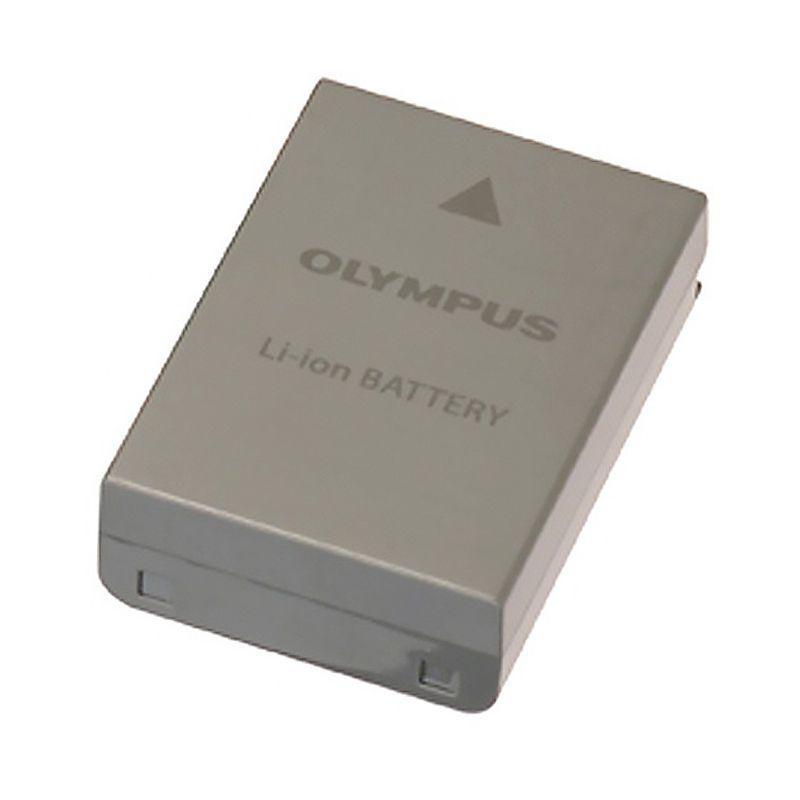 Акумулятор для фотоапарата Olympus BLN-1 (1220 mAh)
