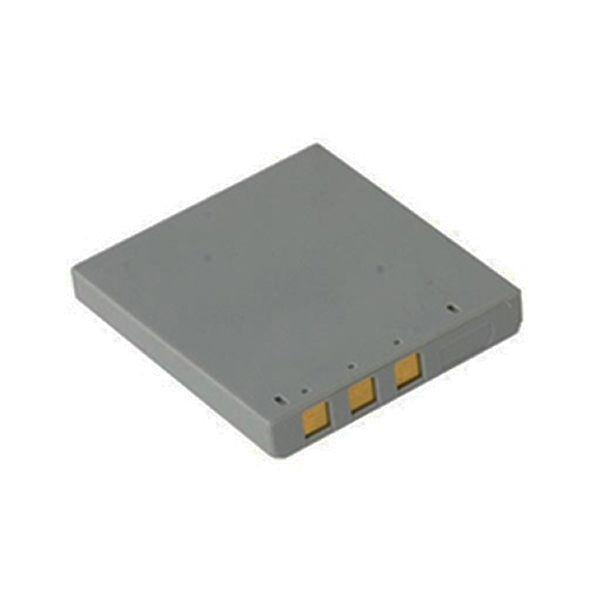 Аккумулятор для фотоаппарата Minolta NP-1 / Fujifilm NP-40 / Pentax D-Li8 / Panasonic CGA-S004E / Samsung