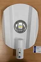 Уличный LED светильник ПСК 50 Стелс (50 Вт), фото 1