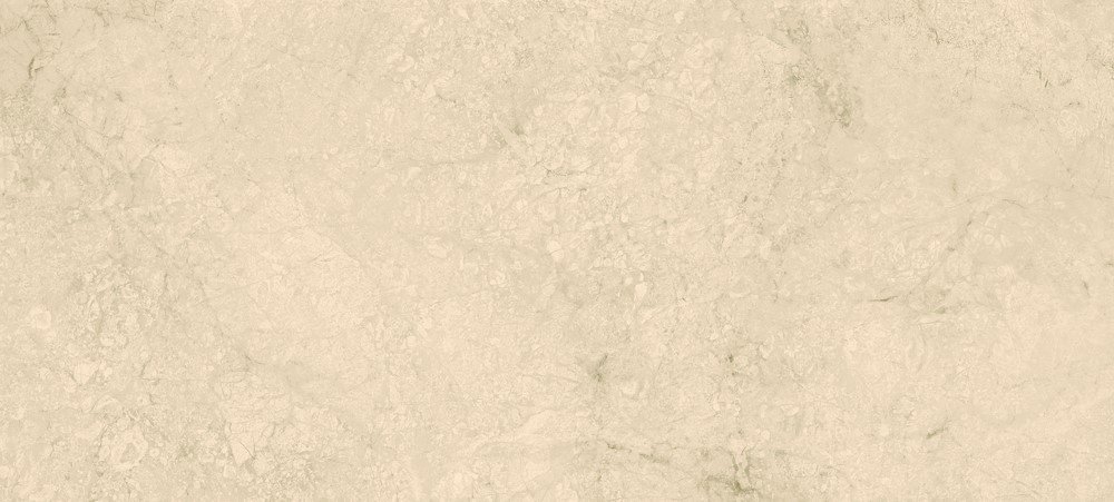 Плитка облицовочная 36*80 Atrium Mys Marfil