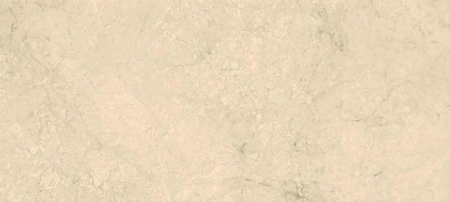 Плитка облицовочная 36*80 Atrium Mys Marfil, фото 2