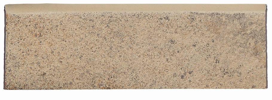 Плинтус керамический 8,6*31 Gresmanc Rodapie Volcano Tambora 40972, фото 2