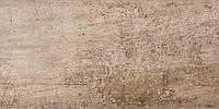 Плитка облицовочная 30*60 Grespania Creta Vison