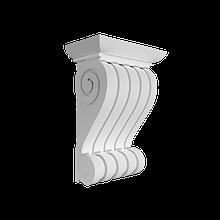 Кронштейн 1.19.008 для стін