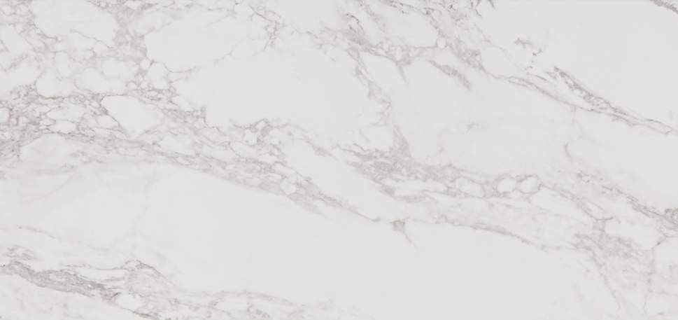 Керамограніт 60*120 Pamesa Cr Niro White Leviglass