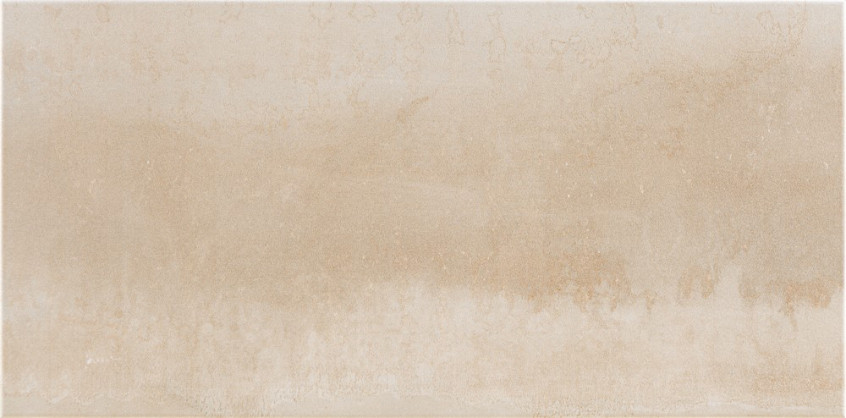 Плитка лицювальна 30,3*61,3 Pamesa Narni Hm.sand