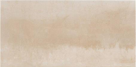 Плитка лицювальна 30,3*61,3 Pamesa Narni Hm.sand, фото 2