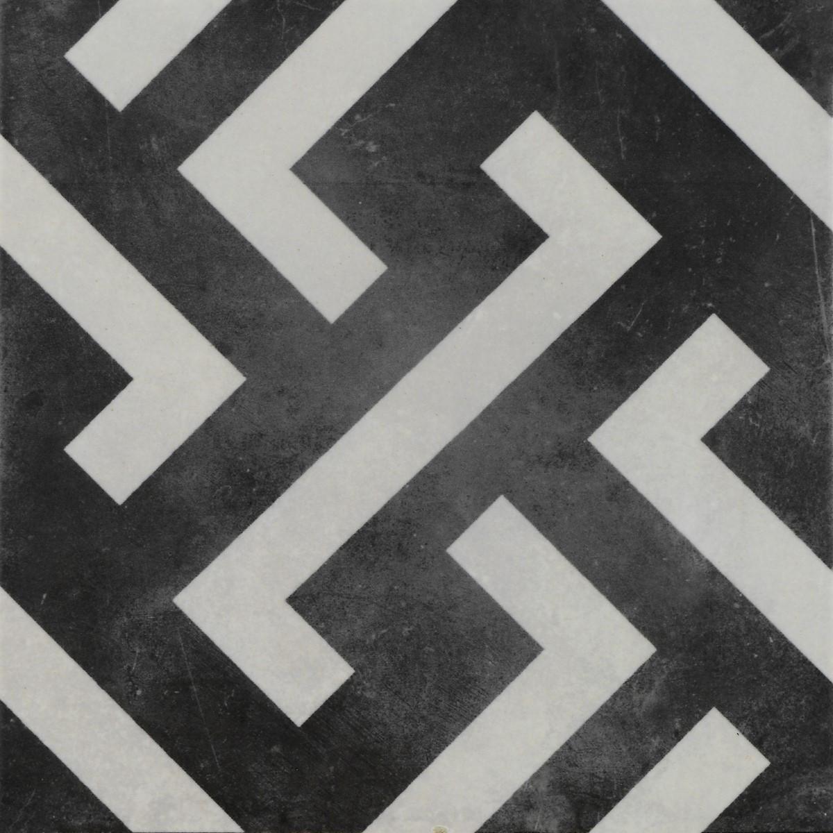 Плитка підлогова 22,3*22,3 Pamesa Signac