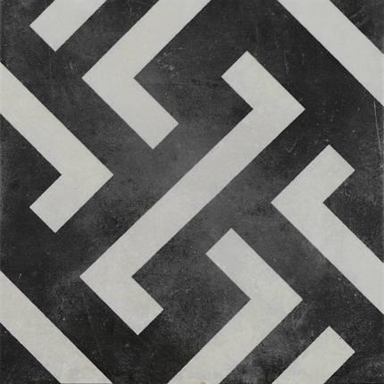 Плитка підлогова 22,3*22,3 Pamesa Signac, фото 2
