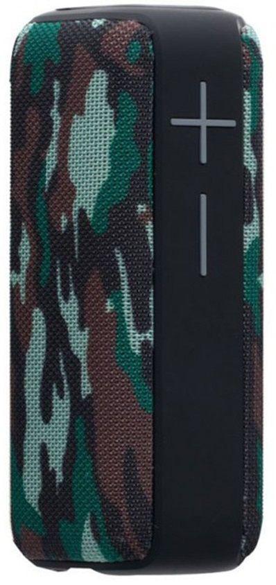 Колонки акустические Hopestar P15 Pro Army