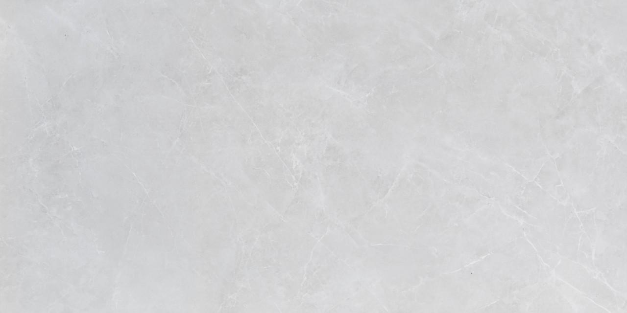 Керамограніт 60*120 Pamesa Cr Ascolano Perla Leviglass