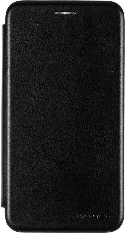 Чехол G-Case Ranger Huawei P Smart 2019 Black